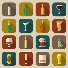 Inicjacja alkoholowa