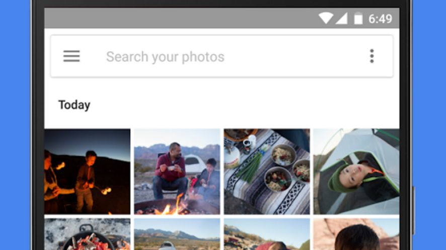 Nowości z Google I/O trafiają do Zdjęć Google: nowe opcje udostępniania