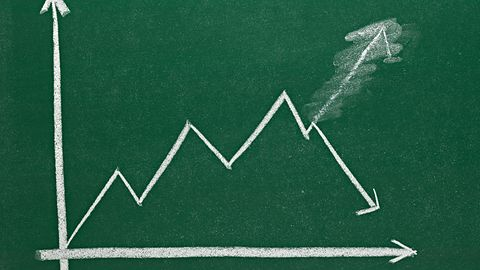 Rynek tabletów na minusie – Apple i Samsung z największymi stratami