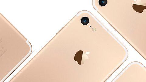 Nowy iPhone co 3 lata? Apple prawdopodobnie wydłuży cykl wydawania nowych smartfonów