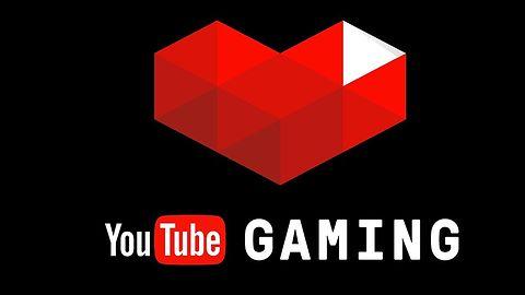 Aplikacja YouTube Gaming coraz lepszą alternatywą dla Twitch.tv