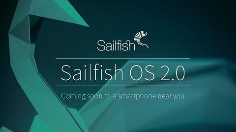 Sailfish OS na Xiaomi Redmi Note 3 – piękny system na pięknym telefonie