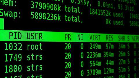 Stack Clash: prawa roota na serwerze – mimo zabezpieczeń w Linuksie