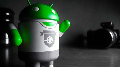 Nowe Google Play Services pozwoli wymusić aktualizację Androida