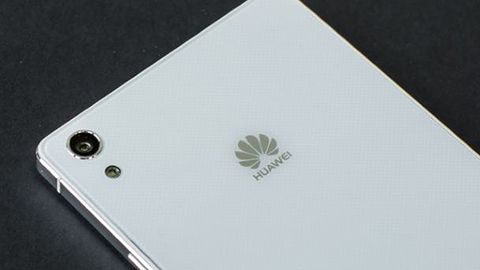 Odświeżony Huawei P8 Lite byłby idealny, ale wieje od niego Samsungiem