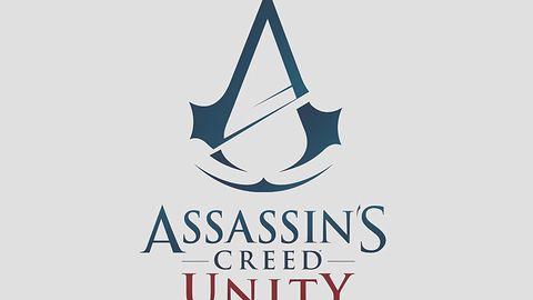 [Aktualizacja] Dwie nowe gry Assassin's Creed, z przynajmniej jedną w czasach rewolucji francuskiej