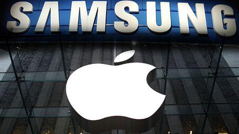 Bezpieczeństwo czy biznes? Dla Samsunga to nadal zagwozdka, Apple nie ma takich dylematów