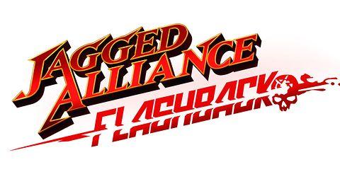 Rozpoczynają się zamknięte testy wersji alfa Jagged Alliance: Flashback