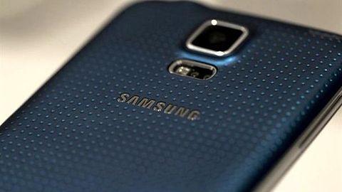 Samsung stawia na aluminium również w smartfonach ze średniej półki