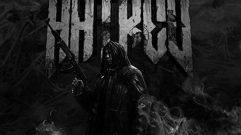 Adwokat diabła z Valve. Hatred wraca na Steam i zgarnia stawkę