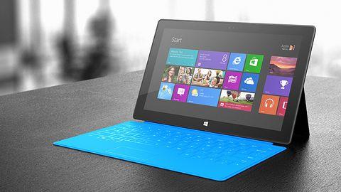 Specyfikacja czy jakość wykonania? Co jest ważniejsze przy wyborze laptopa lub smartfona?