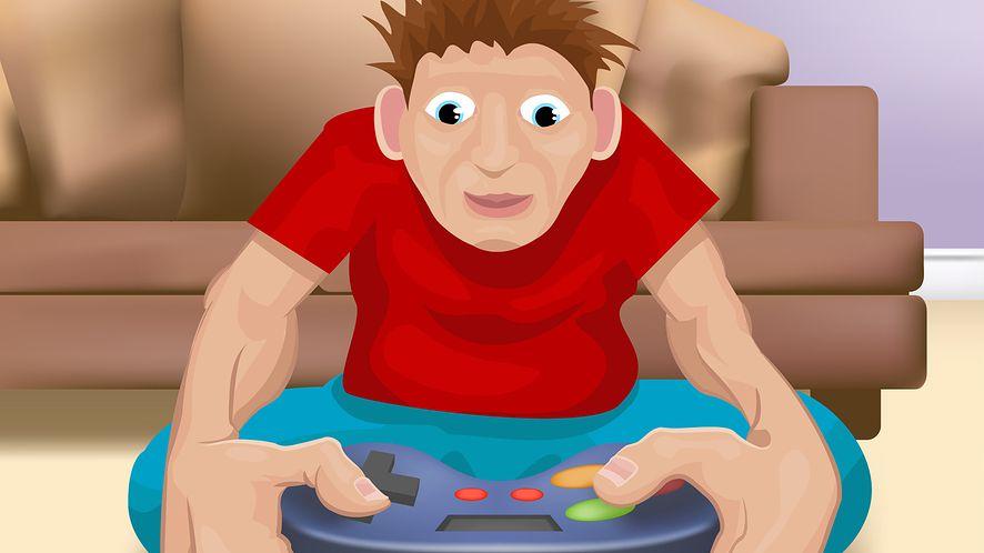 Retro dla Raspberry Pi. Emulujemy PlayStation, Nintendo 64 i inne klasyki