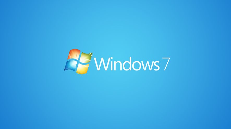 KB4012218 i KB4012219 – te aktualizacje zablokują Windows Update