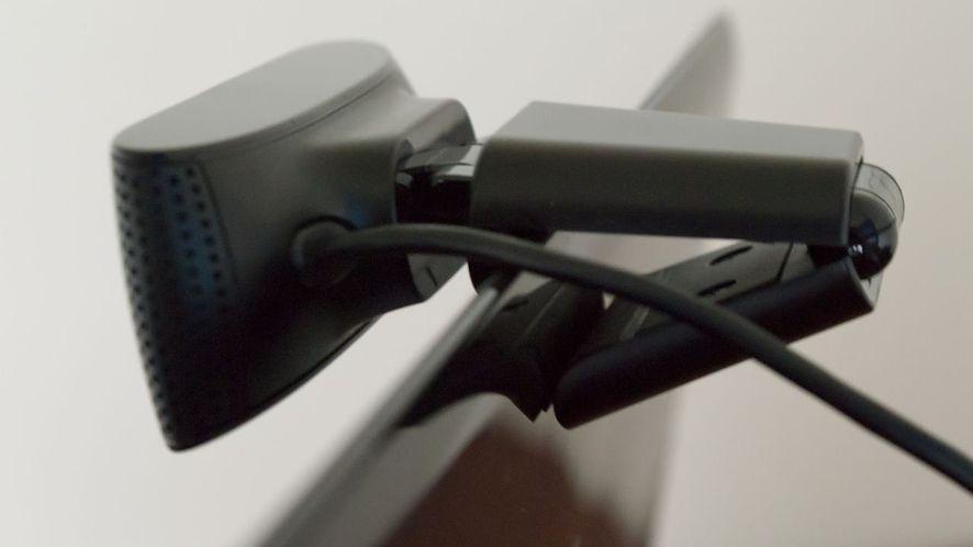 Problemy z kamerką po Rocznicowej Aktualizacji – wiemy, jak temu zaradzić