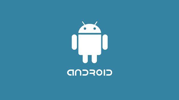 Android L zaprezentowany! Trafi na urządzenia dopiero jesienią