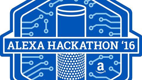 Amazon zaprasza polskich programistów na hackathon do Gdańska #prasówka