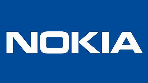 Plotki o przyszłości mobilnego Microsoftu: Nokia w rękach Chińczyków?