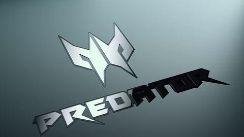 Acer Predator Triton 700: silna bestia w bardzo smukłej obudowie
