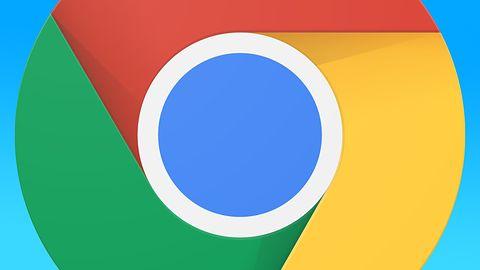Chrome 59 już jest: nowe ustawienia Material Design i tryb Headless
