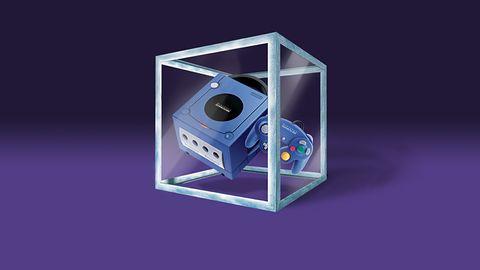 Ostatnia gra uległa: emulator Dolphin uruchomi wszystkie tytuły dla Nintendo GameCube