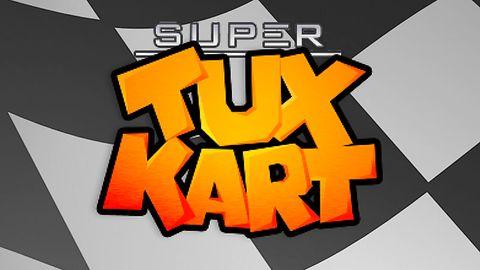 SuperTuxKart: wyścigi gokartów z otwartym źródłem także dla Androida