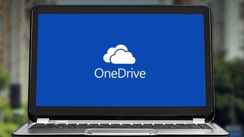 SkyDrive zmienia się w OneDrive, przynosi nowe wersje aplikacji mobilnych oraz dodatkowe miejsce