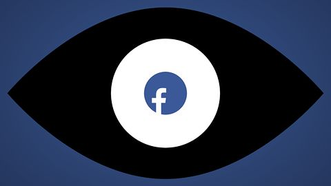 Facebook przejmie projekt Oculus Rift za kwotę 2 miliardów dolarów