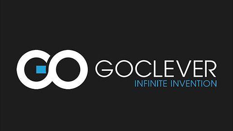 Goclever atakuje: ośmiordzeniowe Insignie za rozsądną cenę