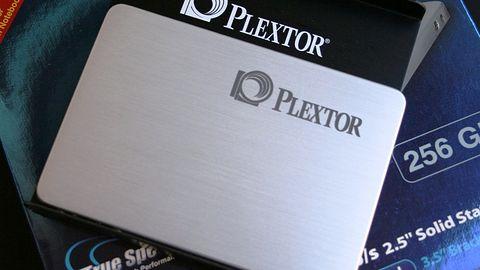 Plextor wydaje poprawione firmware dla swoich dysków SSD