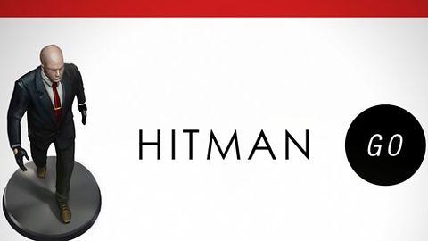 Hitman GO: dobra propozycja na weekend w świetnej cenie