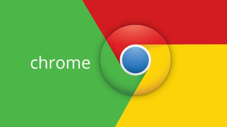 Chrome mniej obciąża CPU: budżet czasowy dla stron w tle już działa