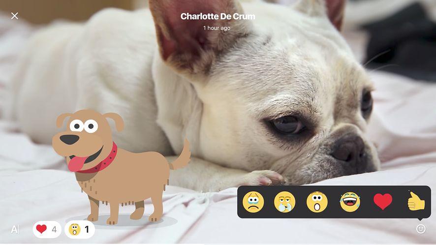 Mobilny Skype goni Snapchata i przeglądarki. Jak się w nim odnaleźć?