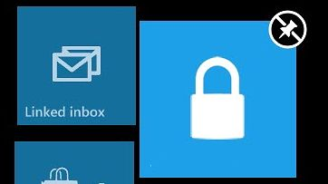 Kaspersky Mobile Security dla Windows Phone i ze wsparciem dla Samsung SAFE