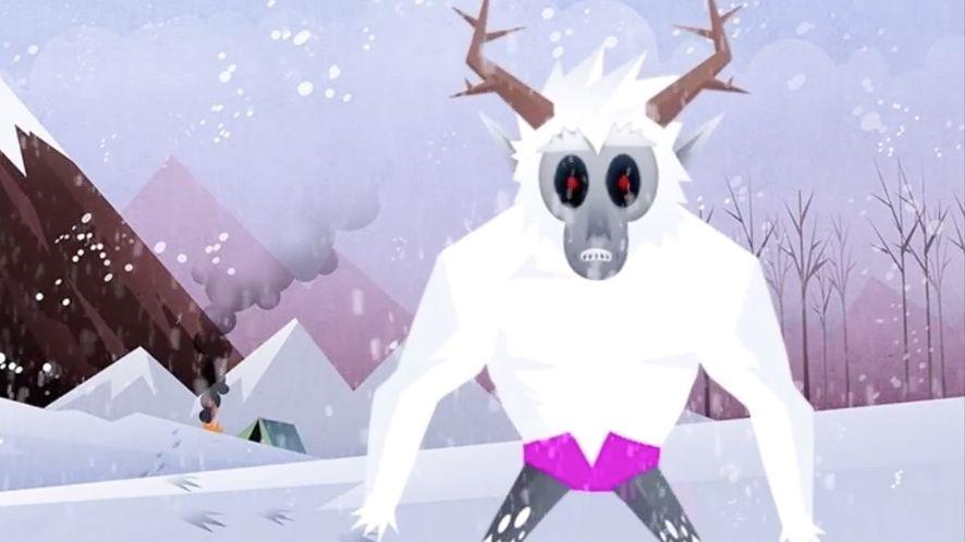 Łatwa animacja postaci z After Effects CC i kontrola barw w nowym Premiere Pro CC