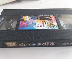 Masz w domu takie kasety? Możesz sporo zarobić!