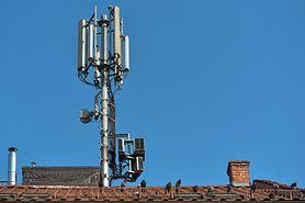 Sieć 5G - wpływ na zdrowie, czym jest, czy jest bezpieczne?