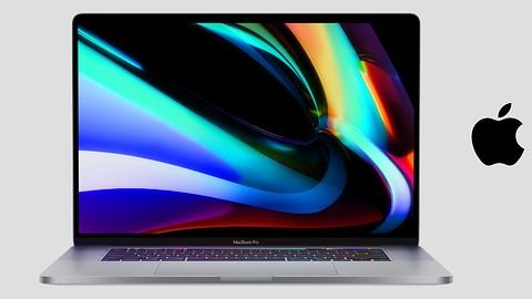 Apple nie doda portów do MacBooków. Jesteśmy skazani na USB C i Thunderbolt