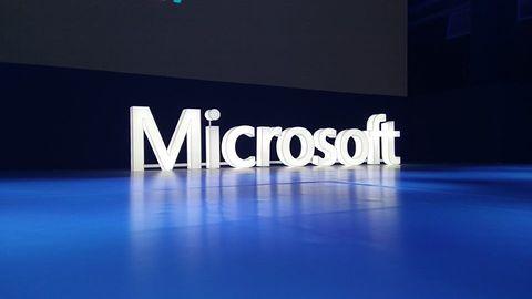 Windows 10 na ARM już jest! Hybrydy wytrzymają dobę na jednym ładowaniu