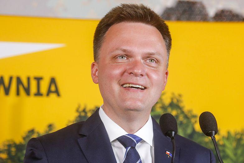Najinteligentniejsi politycy według Polaków. Kaczyński nie będzie zachwycony