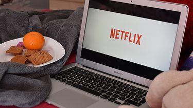 Masz Netfliksa? Na takie wiadomości nie reaguj - Netflix