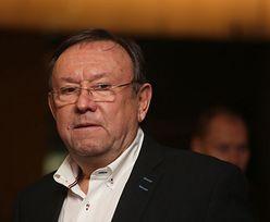 """Euro2020. Znany polski aktor wzburzony. """"Mam ich dość!"""""""