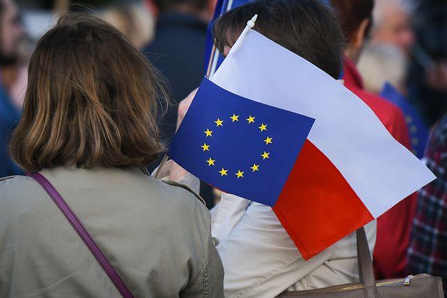 Sprawdź, kto ma największe szanse, aby wygrać wybory do Europarlamentu 2019.