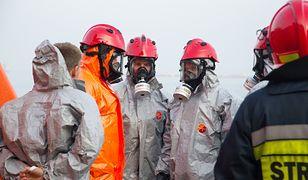 NIK zbadała czy funkcjonuje skuteczny system ochrony ludności w ramach struktur zarządzania kryzysowego i obrony cywilnej