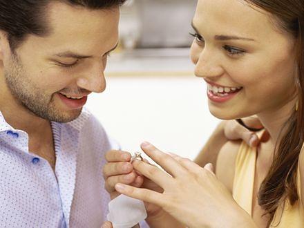 Na jaki ślub się zdecydować?