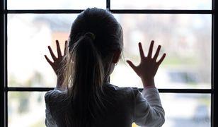 Polskie dzieci wywożone zagranicę? Ośrodek Adopcyjny oburzony