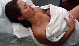 """""""Baby seeding"""". Nowa, kontrowersyjna praktyka cieszy się coraz większą popularnością wśród kobiet"""
