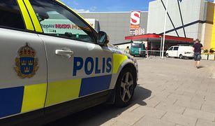 Policja ustala przyczyny śmierci kobiety