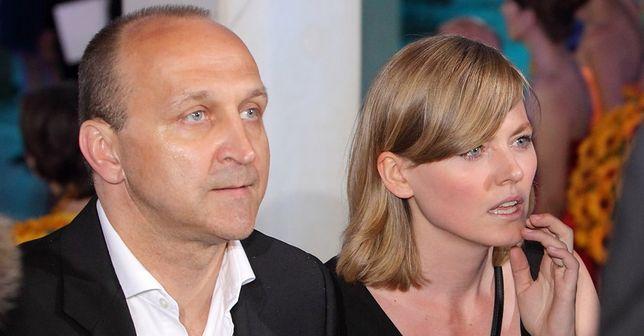 Kazimierz Marcinkiewicz znalazł się w ogniu krytyki po opublikowaniu prywatnego nagrania przez Super Express