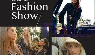 Domodi x WP Fashion Show już 26 października! Jesteście gotowi?