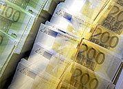 Szef Royal Bank of Scotland otrzyma 3 mln euro premii